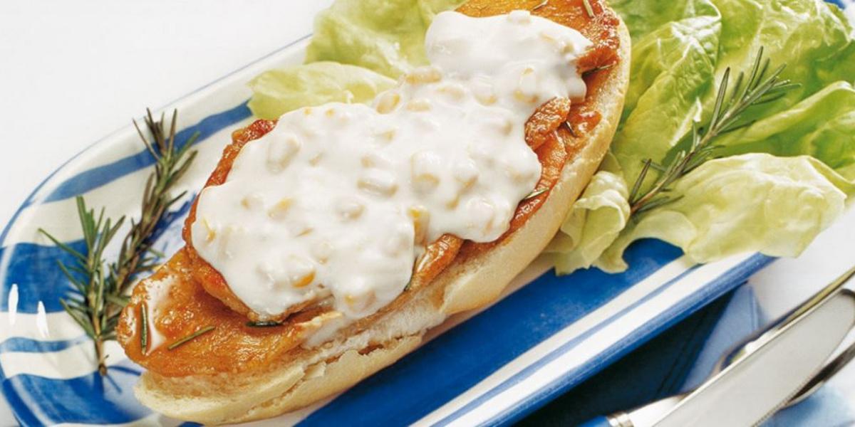 sanduiche-lombo-creme-milho-receitas-nestle
