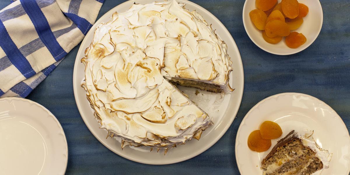 torta-nozes-damasco-Receitas-NESTLÉ