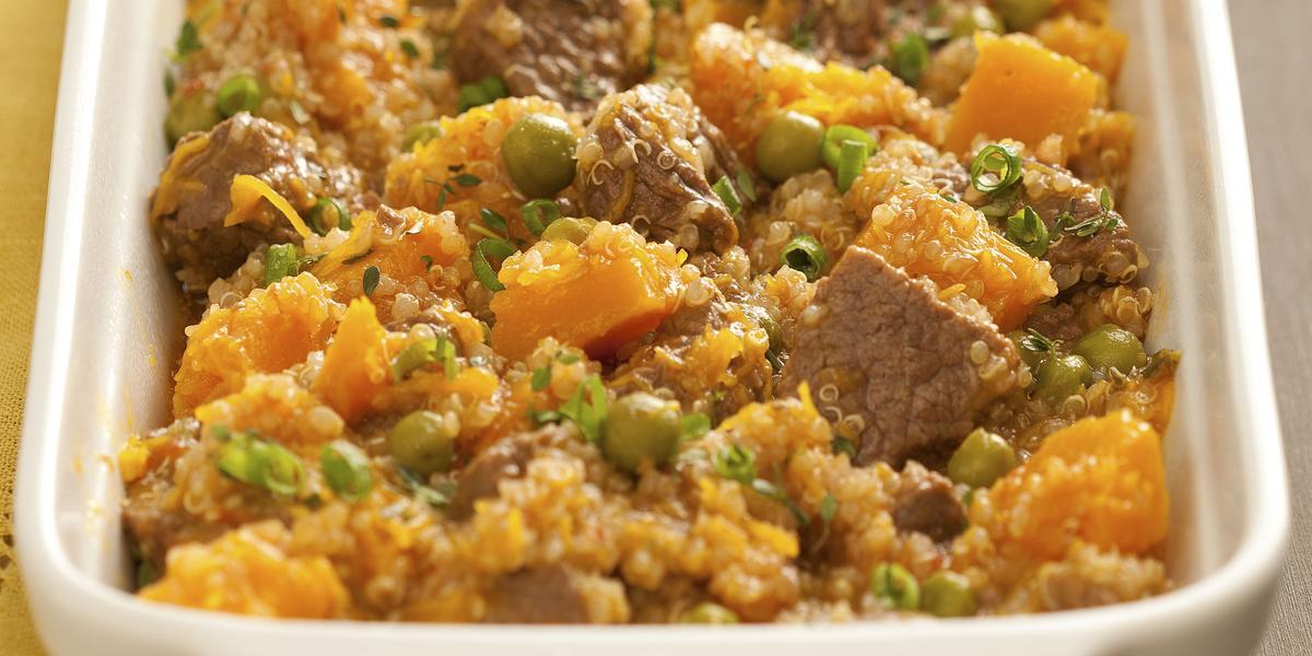 picadinho-carne-ervilha-fresca-abobora-quinoa-receitas-nestle
