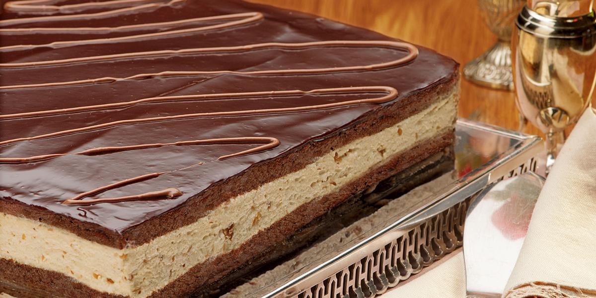 torta-mousse-macadamia-chocolate-receitas-nestle