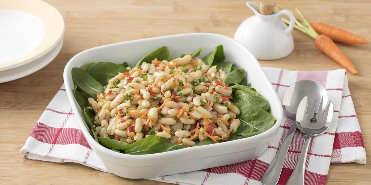 salada-feijao-branco-rucula-receitas-nestle