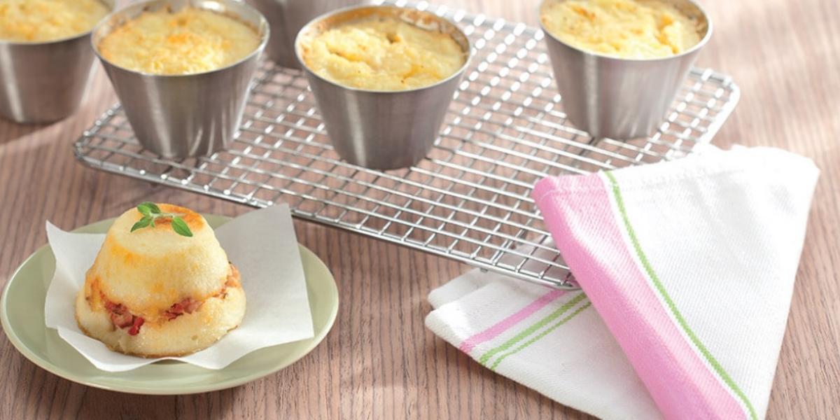 muffin-arroz-receitas-nestle
