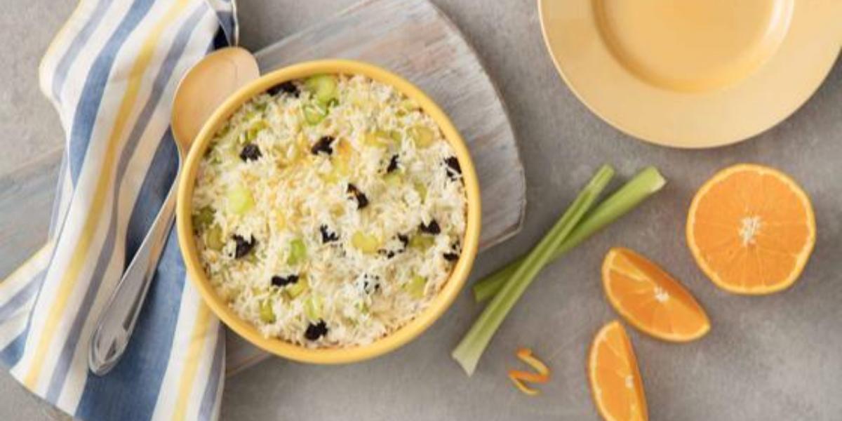 recetas_nestle_venezuela-fácil-arroz-a-la-naranja-cubito-de-pollo-MAGGIjpg