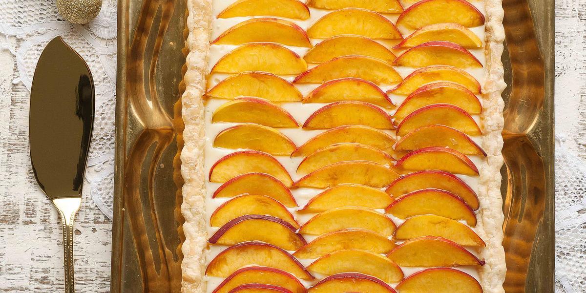 torta-nectarina-creme-receitas-nestle