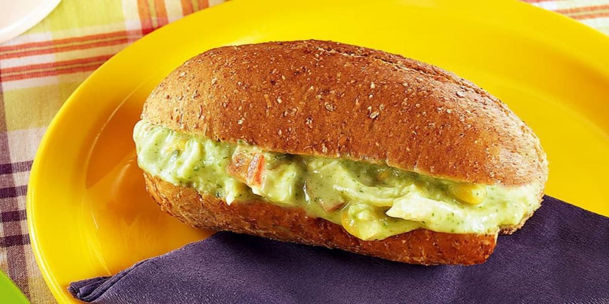 sanduiche-creme-colorido-tri-poderoso-receitas-nestle