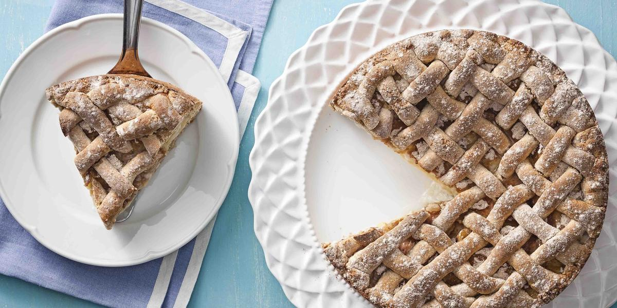 torta-integral-banana-creme-coco-receitas-nestle