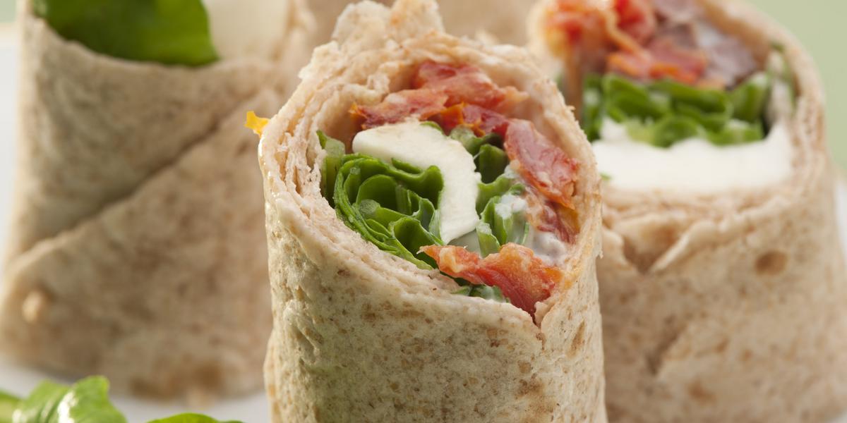 wrap-mediterraneo-receitas-nestle