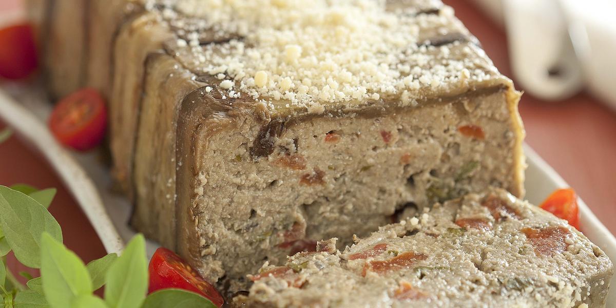 torta-berinjela-especial-receitas-nestle