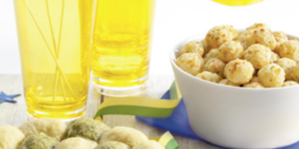 pao-espinafre-mandioquinha-receitas-nestle