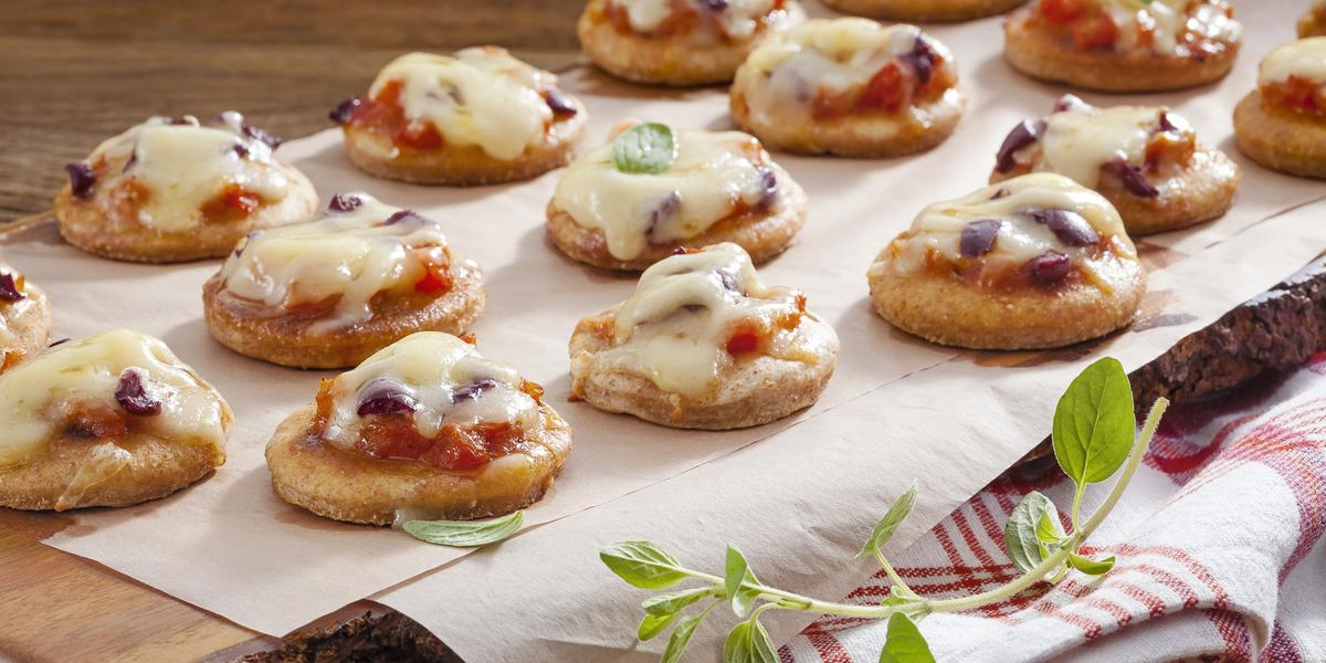 mini-pizza-frigideira-receitas-nestle