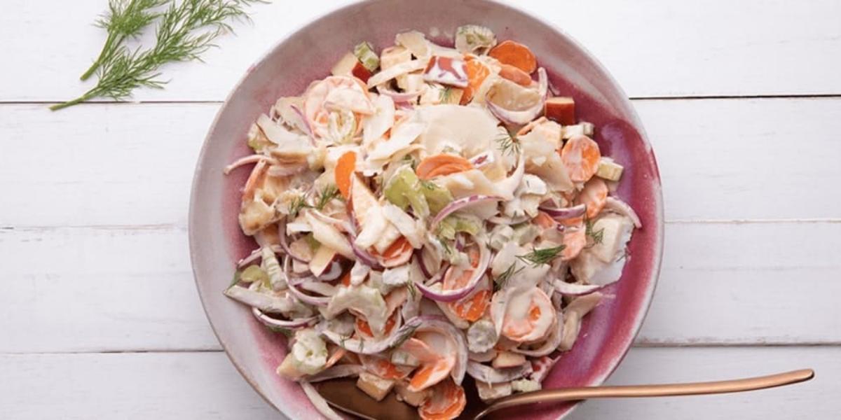 salpicao-facil-bacalhau-receitas-nestle