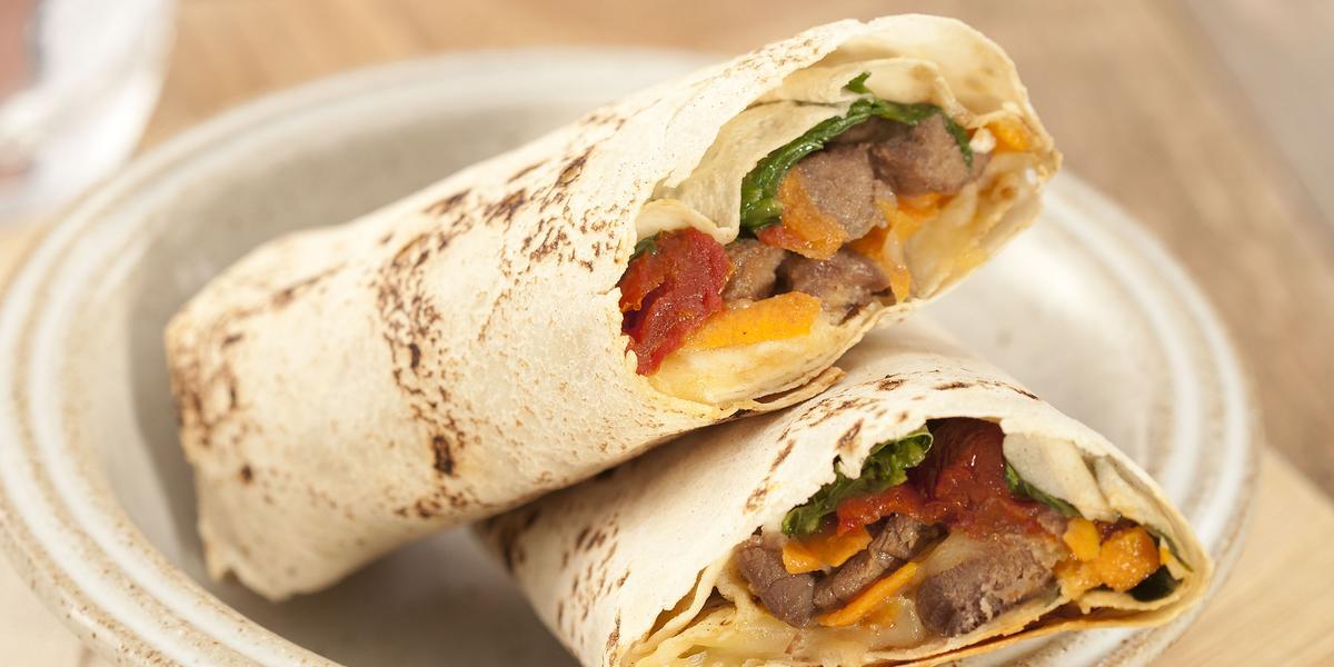 wrap-suculentos-carne-receitas-nestle