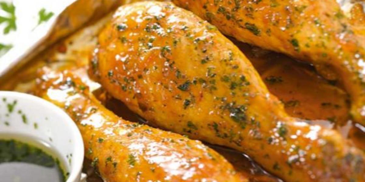 receta-pollo-adobo-pollos-maggi-nestle-venezuela
