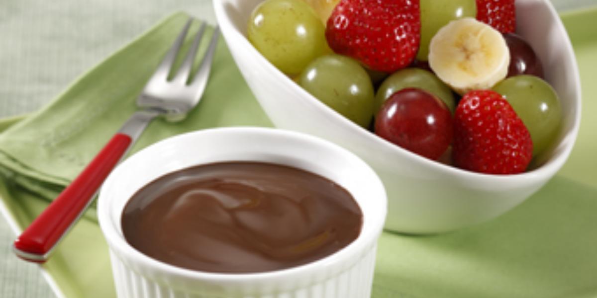 fonduezinho-chocolate-receitas-nestle